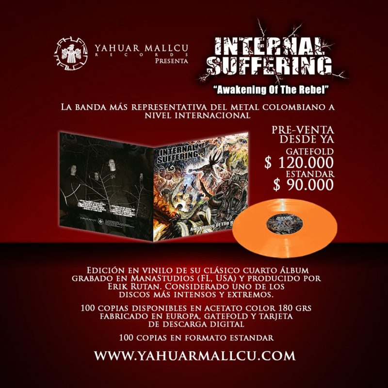 internal-suffering-pre-venta
